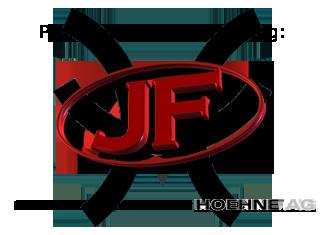JustFirms.com Logo