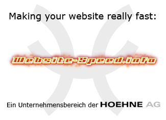 Website-Speed.info Logo